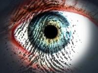 Отечественный загранпаспорт с биометрией признали соответствующим стандартам ІСАО