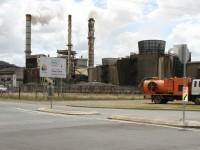 В Украине появится государственное предприятие по выпуску биоэтанола