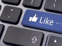 Составлен рейтинг популярности онлайн-СМИ по уровню цитируемости в Facebook