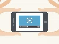 YouTube полностью перешёл с Flash на HTML5