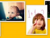 В Украине может появиться «Виртуальная школа» для детей