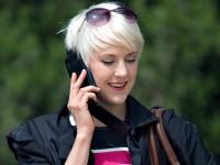 НКРСИ назначила «технического» оператора, ответственного за перенос мобильного номера
