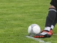 Кабмин запустил сайт для поиска спортивных учреждений Украины
