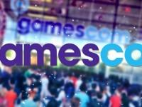 Итоги выставки Gamescom—2015