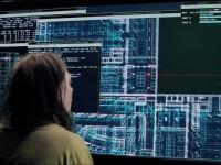 Украинские депутаты предлагают сажать хакеров на 10 лет