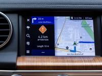 Nokia продаёт сервис HERE немецким автопроизводителям за $3 млрд