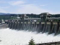 К 2018 году Новая Зеландия полностью перейдёт на «зелёную» энергетику