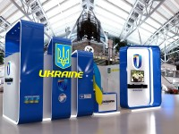 «Укроборонпром» осенью представит военный дрон из 100% отечественных деталей