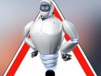 Компания ZeoBIT выплатит свыше $1 млн компенсации за рекламу MacKeeper