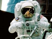 NASA обещает $1,5 тыс. создателю «космического» приложения для смарт-часов
