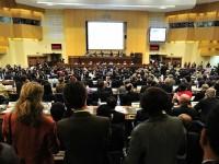 «WebPromo» проводит бесплатную конференцию по улучшению продаж в интернете