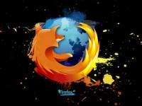 Реклама с российского сайта эксплуатирует уязвимость в браузере Firefox