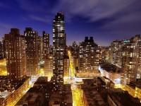 Названы «умные города», наиболее уязвимые для хакеров