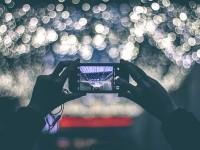 10+ лучших приложений для обработки фото на Android-смартфоне