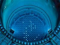 Инженеры MIT обещают создать компактный термоядерный реактор за 10 лет