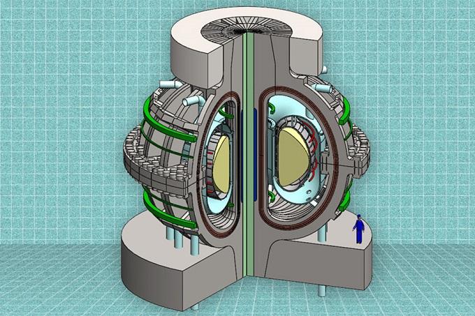 reaktortermos1