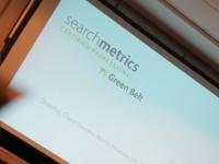 В SearchMetrics выяснили, что ключевые слова уже не играют роли для ранжирования в Google
