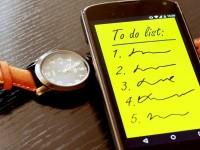 «От лукавого»: Как выбрать новый смартфон, не попавшись на рекламные уловки