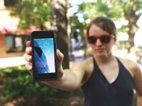 «Київстар» та державні структури запускають електронний ідентифікатор особи MobileID