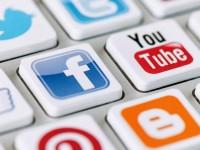 Ключевые тренды развития соцсетей в 2015 году