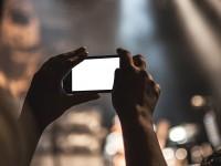 Создан алгоритм для качественных фотоснимков сквозь стекло или другие преграды