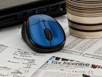 В Украине начинает работу онлайн-система оформления субсидий