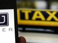 Власти Калифорнии официально признали надёжность сервиса Uber