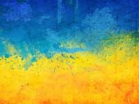 4 найцікавіших українських медіапроекти до 25-ї річниці Незалежності