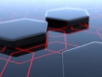 Google анонсировала новый движок Vulkan для мобильных игр