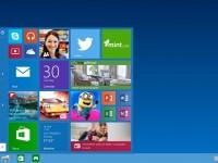 В интернете запущена масштабная фишинговая рассылка от имени Microsoft