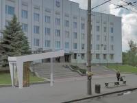 Трава, солнечные батареи и подзарядка гаджетов — в Ровно создадут экологичную остановку