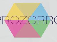 Создатели системы ProZorro научат предпринимателей участвовать в госзакупках