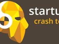 Startup Crash Test начал поиск международных и локальных партнёров