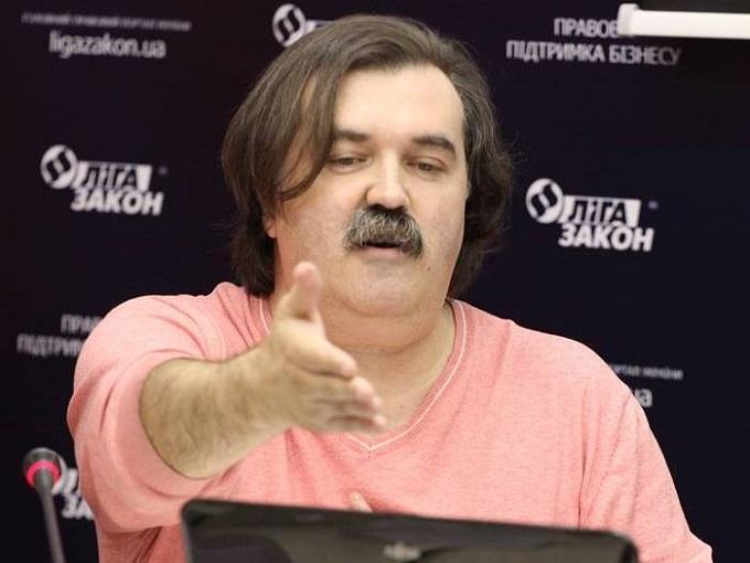 Aolshanskiy1