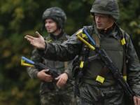 В Харькове разработали новую методику модернизации бронежилетов для армии