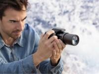 Canon PowerShot SX530 HS — дальнобойный бюджетный суперзум