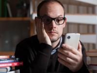 Доля «мобильных» онлайн-покупок в Украине достигла 18% — данные Juniper Research