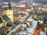 Борьба технологий с бюрократией – итоги Форума электронного правительства во Львове
