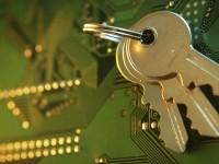 Эксперты из Канады и Украины открыли Школу цифровой безопасности в Киеве