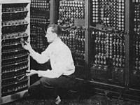 ІТ из прошлого — как работают «цифровые археологи»