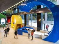 Google проведёт бесплатные тренинги для украинских предпринимателей