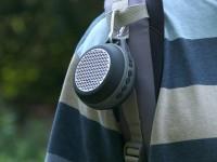 Украинская компания Jeka разработала бюджетную Bluetooth-колонку