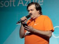 Александр Ольшанский, член правления ИнАУ — о том, почему PayPal не может прийти в Украину