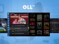 Нацсовет выдал ОLL.TV лицензию спутникового провайдера на 10 лет