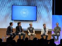 Виртуальная Minecraft, симулятор хирурга, игры для Oculus Rift — итоги конференции Oculus Connect