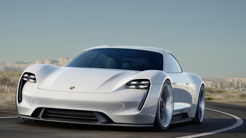 Porsche-Mission_E_Concept_2015_1600x1200_wallpaper_01