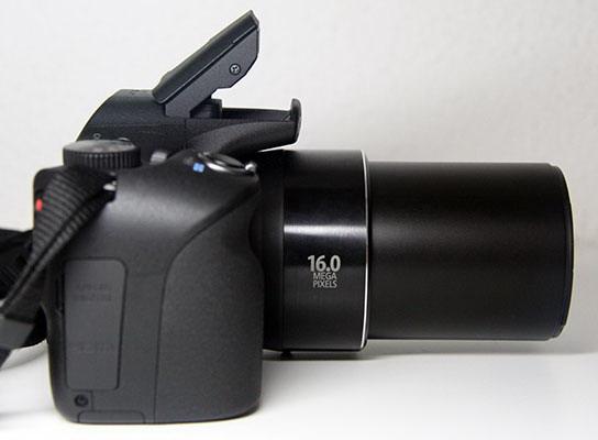 SX530-HS-telephoto