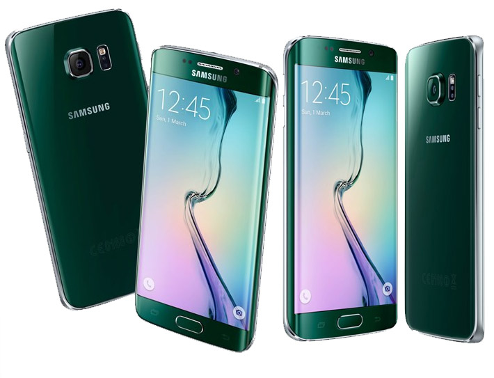 Samsung-Galaxy-S6-Edge-Green-Emerald