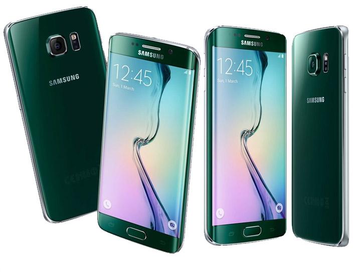 Samsung-Galaxy-S6-Edge-Green-Emerald
