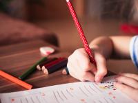 Украинское издательство и компания «Навигатор» разработали специальный планшет для школьников